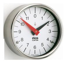 E+G Indikator GA01, GA02, GA05
