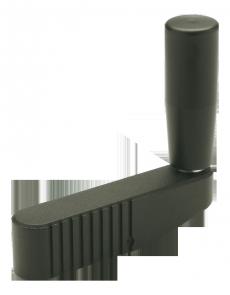 E+G GN 112.1 Mini håndsving