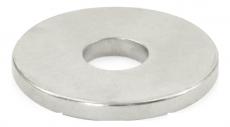 E+G GN 55.1 ubehandlet magnet
