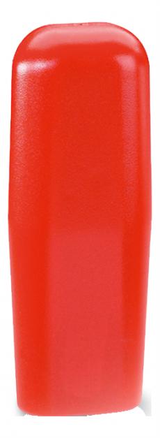 E+G Håndtag GN 910.5