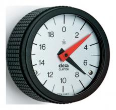 E+G indikator MBT-GA