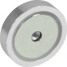 E+G GN 50.5 m/indv. gevind