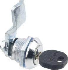 E+G GN 115-SC låseelement