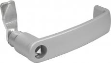 E+G GN 115.7 låseelement