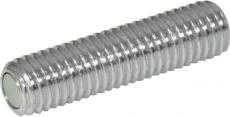 E+G GN 913.6 pinol skrue m. magnet