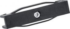 E+G GN 56 magnet til aluprofil