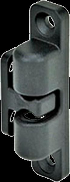 E+G GN 4490 Kuglelås