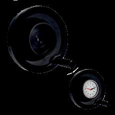 E+G VDN-XX håndhjul for tæller