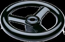 E+G VR.FP-A håndhjul