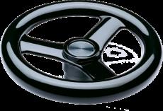 E+G VR.FP håndhjul