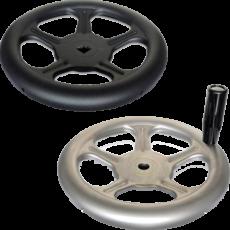 E+G GN 228 Håndhjul