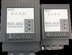 Softstarter Solcon RVS-AXO