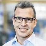 Henrik Aaen Petersen - Electrocare