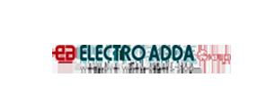 Electro Adda